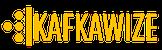 Kafkawize